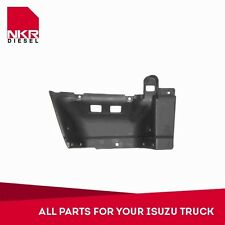 STEP SUPPORT RH (PASSENGER SIDE) FOR NPR NPR-HD NQR NRR 1995-2003