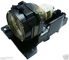 DUKANE Image Pro 8943, 8944 Projector Replacement Lamp 456-8943