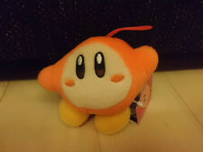 Kirby Plush doll Mascot  SK Japan soft stuffed toy New with tag