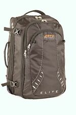 athlete travel and triathlon transition gear bag backpack and handbag