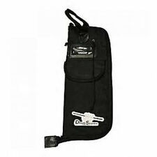 Drum stick bag - Humes and Berg Drumseeker