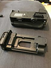 Nikon Mb-d11 Battery Grip