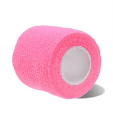 Health Care First Aid Medical Treatment Self-Adhesive Elastic Bandage Gauze Tape