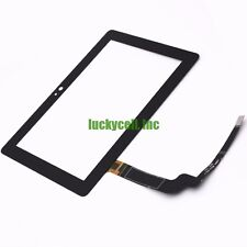 USA Amazon Kindle Fire HDX 7 Digitizer Touch Screen Panel Only Replacement Parts