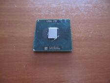 Original ٍCPU LF80539 T2300E / intel 1.66 / 2M/ 667 aus Sony PCG-7N1M