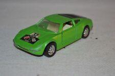 Corgi 319 Whizzwheels Ford GT.70