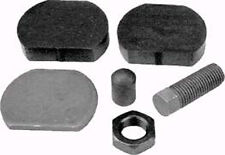Go Kart Brake Caliper Rebuild Kit Compatible With Manco 9597, Airheart MB-1