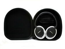 Travel Carry Case for BOSE AE2 AE2w QC15 Parrot Zik Headphones