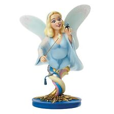 Disney Grand Jesters Studio 75th Anniversary The Blue Fairy NEW in Box - 24116