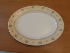 CHURCHILL PORTS OF CALL BY JEFF BANKS MALANG SERVING PLATTER