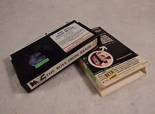 Betamax Beta THE BOYS FROM BRAZIL - Gregory Peck  Laurence Olivier  James Mason