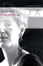 Collected Poems-ExLibrary