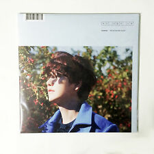[Limited] SM TOWN Super Junior Kyuhyun 'Fall, Once again' LP Album + Free Photo