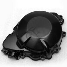 Aluminum Engine Stator Cover For Honda CBR 954RR 900RR CBR954 900 2002-2003