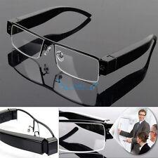 Digital HD 1080P SPY Hidden Glasses Camera Eyewear Video Recorder Eyeglass DVR