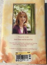 M3~ Peony in Love by Lisa See (2007, Hardcover)