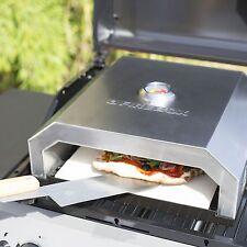 La Hacienda Patio Heater In Barbecuing Amp Outdoor Heating