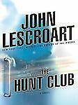 The Hunt Club-ExLibrary