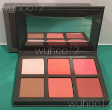 NIB Paula's Choice Blush It On Contour Palette Blush Highlighter Bronzer Kit $36
