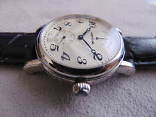 Montblanc 1924 Limited Anniversary Edition