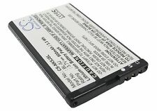 UK Battery for Nokia 5230 5800 BL-5J 3.7V RoHS