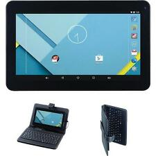 """Craig CMP 791 BUN Quad Core 7"""" Tablet With Case With Keyboard"""