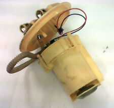 SAAB 9-3 93 Fuel Pump & Housing Unit 2007 - 2010 93190713 Z19DT Z19DTH Z19DTR