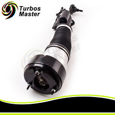 Front Left  Suspension Shock fit Mercedes Benz S-Class W221 4MATIC 2213200438