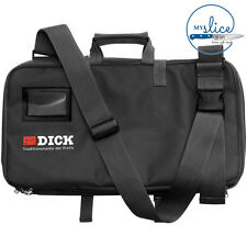 F Dick Culinary Bag 8.101000-01 - Butcher / Hunter / Chef / Apprentice