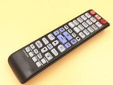 Replacement Samsung Sound Bar Remote Control AH59-02583A For HW-F850 HW-F850/ZA