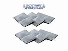PetSafe Drinkwell Replacement Filters 6 pack - PAC00-13067