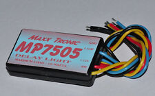 12VDC Car Ceiling Light Delay Off  Timer  20  second and +2 / -2s 10W [ MP7505 ]
