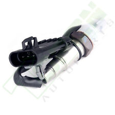 New O2 02 Oxygen Sensor for Chevy GMC Isuzu Daewoo SG454 OS5050 ES20022 15703