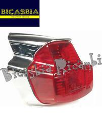 0319 -FANALE FARO POSTERIORE IN PLASTICA VESPA 180 SS VSC1T DAL TEL. 0018000