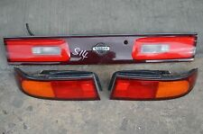 JDM OEM S14 Taillights Light Lamp SILVIA Nissan japan