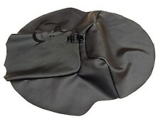 Motorcycle Seat cover FOR HONDA X4 1300C X4