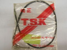 Replica Pull / A Throttle Cable suit Honda CB250N / NA / NB / N Superdream 79-82