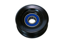 Continental Elite 49106 Idler Pulley (Belts)