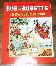 Vandersteen - Bob et Bobette 84 - Standaard - TTBE