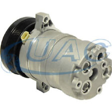NEW AC COMPRESSOR DRIER AND ORRICICE TUBE 20-10687 CO 20177
