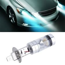 H1 20 SMD 100 W Super Bright White XBD LED DRL Fog/Driving DRL Light Bulb XC