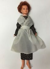Vintage Ideal Doll Crissy Family