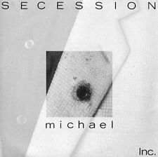 """Secession Michael ,All The Animals Come Out At Night ,Helter Skelter Uk 12"""""""
