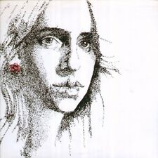 """LAURA NYRO """" CHRISTMAS AND THE BEADS OF SWEAT """"LP NUOVO - FOR MILITARY ONLY RARO"""