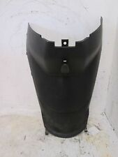PEUGEOT V-CLIC 2012 SCOOTER / MOPED REAR FOOT WELL PANEL