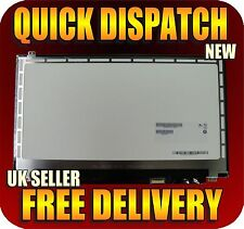 "New LTN156AT35-H01 Samsung WXGA Replacement Screen for  15.6"" HD Laptop"