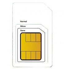 Apple iPhone Aktivierung A1 AT - Fachhändler - 1090 Wien