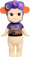 Sonny Angel Halloween Nights Artist Collection - Sheep (Limited Edition) (2C100)