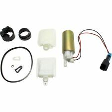 New  Fuel Pump for Ford Taurus 1996 to 2006