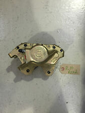 Jaguar Rear Brake Caliper RIGHT HAND - Etype S2 4.2, Etype S3 - Reconditioned
